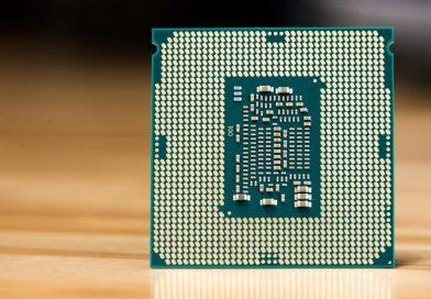 "Intel ""ชื่นชม"" ความก้าวหน้าของ AMD : พร้อมเผยแผนพัฒนาชิประดับสูงเพื่อแข่งในตลาดโลก"